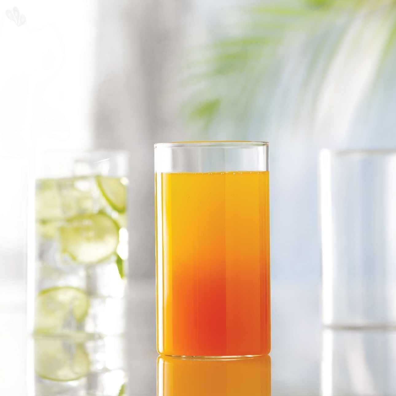 Borosil Vision Large Glass, 350ml,
