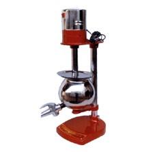 Chowdhary Lassi Machine