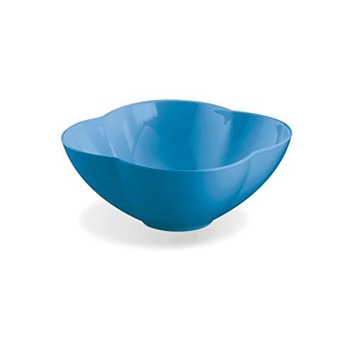 Milton serving delight bowl,6.5