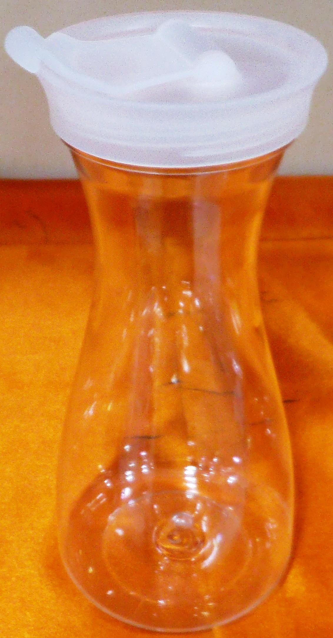 Suresh Juicer Bottle