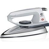 Bajaj Light Weight Grey Iron DX 2