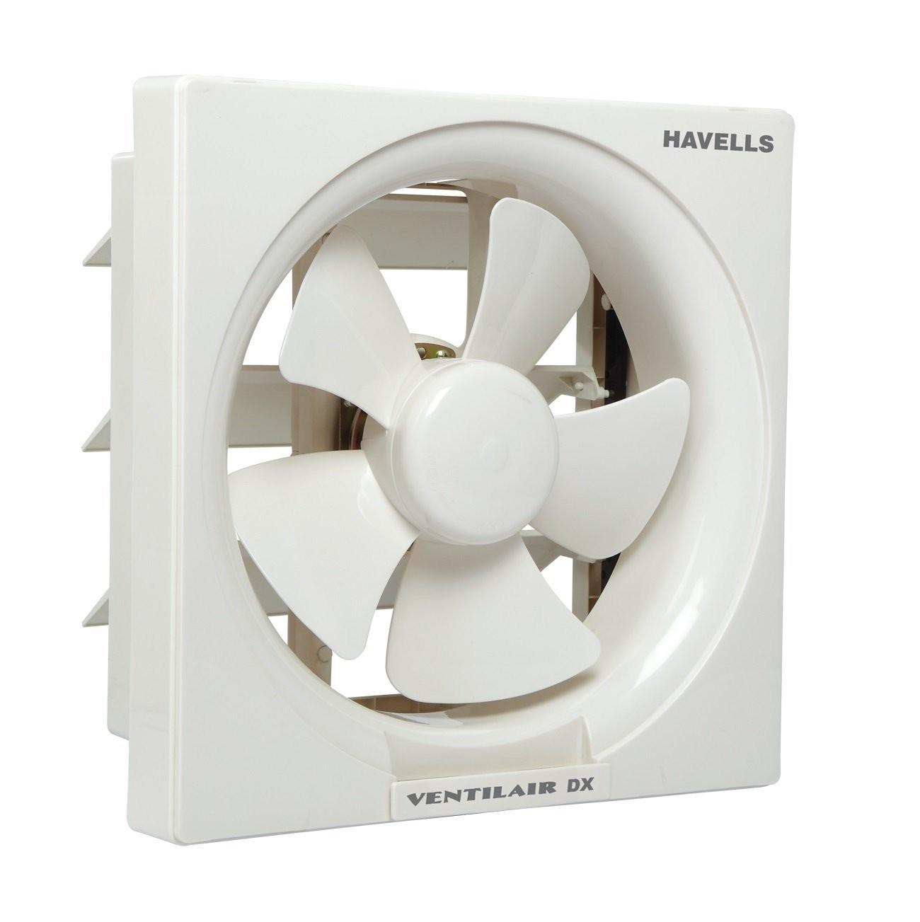 Havells Air Fan Ventil Dx 200MM