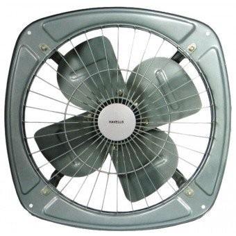 Havells Fan Exaust Ventil Air DB 300mm