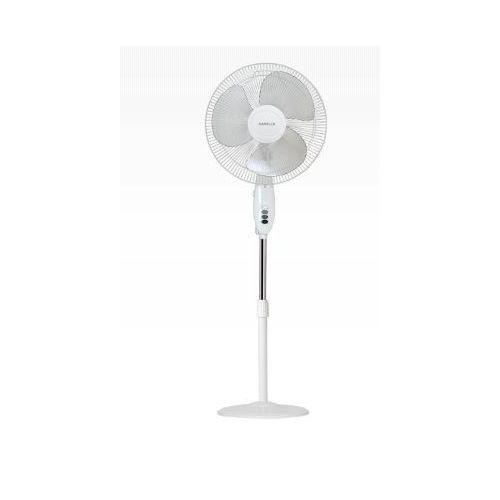 Havells Pedestal Fan Trendy 400 MM