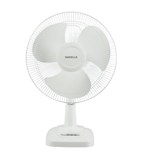 Havells Table Fan Velocity Neo HS