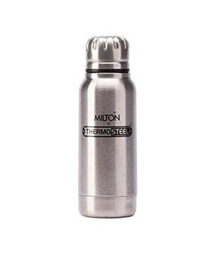 Milton Water Bottle Slender Thermosteel 500ML