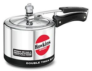 Hawkins Hevibase Cooker IH30 3 Ltr