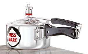 Hawkins Miss Mary Cooker J00 1.5 Ltr
