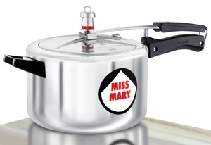 Hawkins Miss Mary Cooker J44 4.5 Ltr
