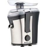 Bajaj Majesty Stainless Steel Juice Extrator JEX 15