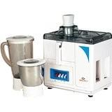 Bajaj Juicer Mixer Grinder (JMG) JX 5