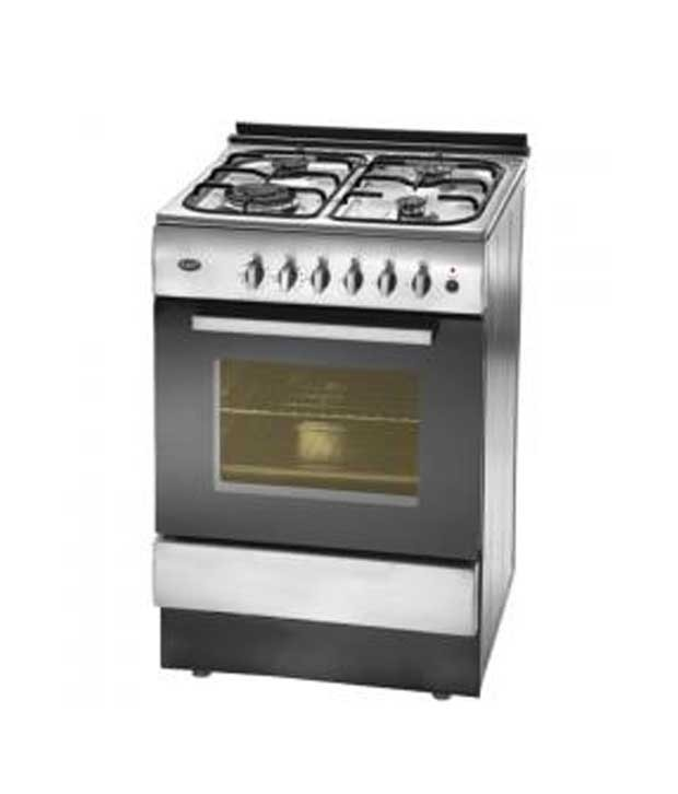 KAFF KTM-60 Cooking Range
