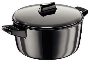 Hawkins Futura Cook n Serve Bowl L64 4L With Lid