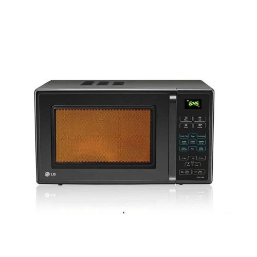 LG  Convection Microwave Oven MC2149BB