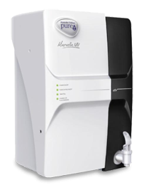 Pureit Water Purifier Marvella UV