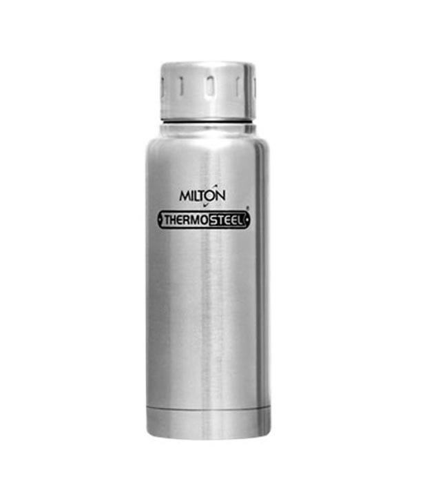 Milton Elfin Thermosteel 300 ML
