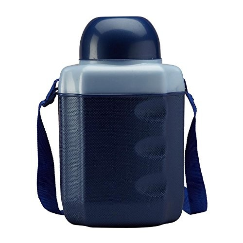 Milton Insulated Water Bottle Cruiser - 1800 ML