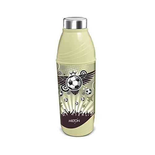 Milton Kool 'N' Sporty Water Bottle 900 Ml