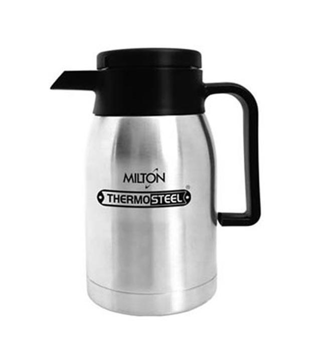 Milton Thermosteel Omega 750  ml Flask
