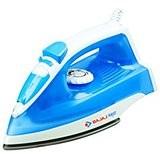 Bajaj Light Weight Iron MX 4