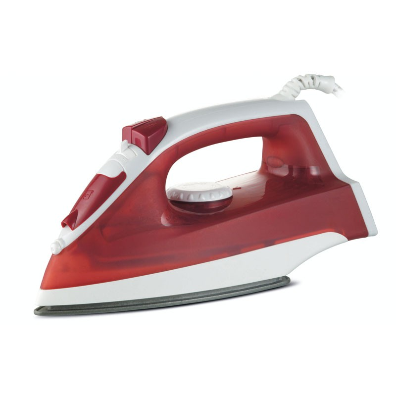 Bajaj Majesty Light Weight Iron MX 5