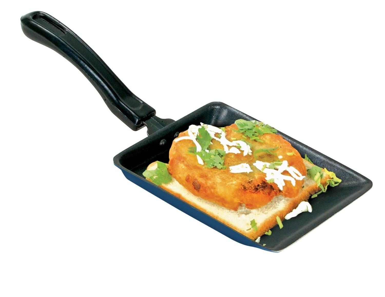 NIRLEP NON-STICK SANDWICH PAN SP01