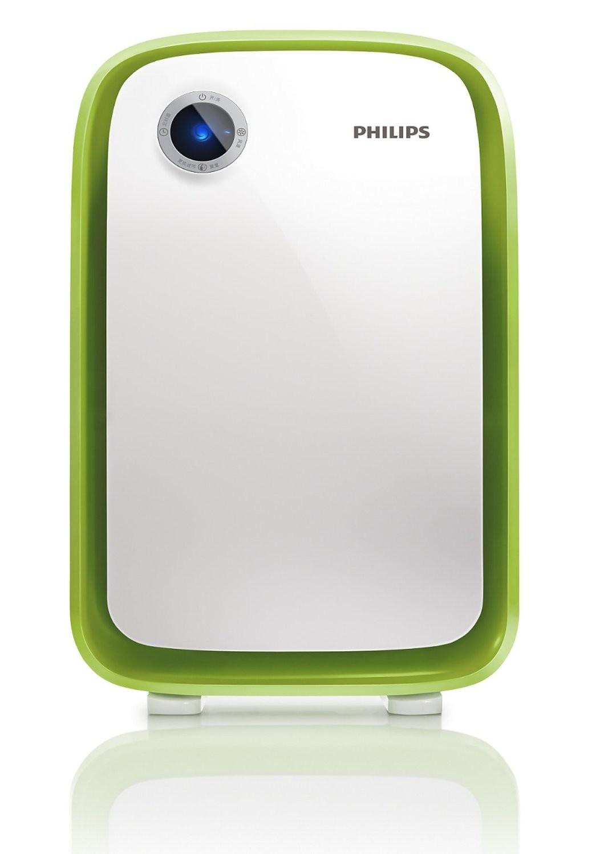 Philips AC4025 40 -Watt Air Purifier