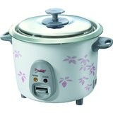 Prestige Electric Rice Cooker PRWO 1.4-2