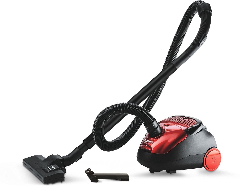 Eureka Forbes Vacuum Cleaner Trendy Nano