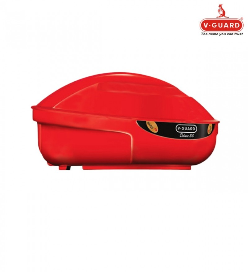 V-Guard VGSJW 50 Voltage Stabilizer