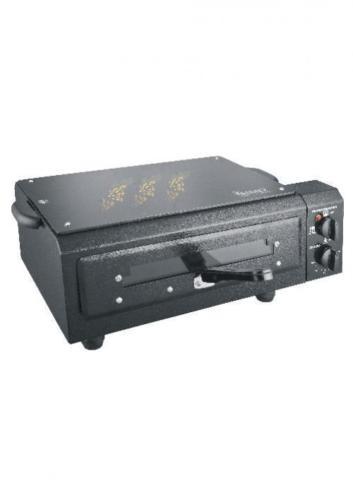 Warmex Electric Tandoor
