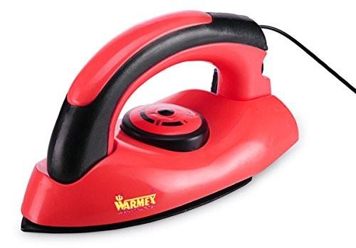 Warmex  Travel Iron EI-06