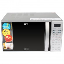 IFB 25 L  25SC4  Convection Microwave Oven