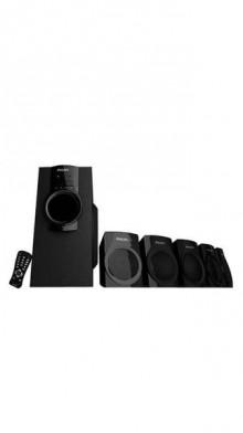 Philips IN-DSP33UR Speaker (5.1 Channel)