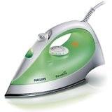 Philips Dry Iron GC 1010