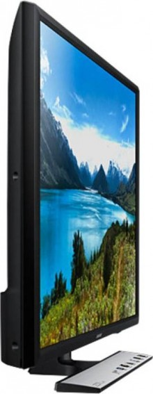 Samsung 24J4100 59.8 cm (24) HD Ready LED Television