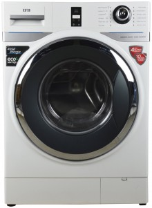 IFB Senorita Smart Fully-automatic Front-loading Washing Machine 6.5 Kg