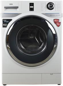 IFB Senorita Smart Fully-automatic Front-loading Washing Machine 6.5 Kg