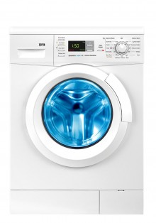 IFB Serena Aqua VX 7 kg Front Load Fully Automatic Washing Machine