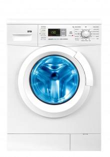 IFB Serena Aqua VX 7 kg Front Load Fully Automatic Washing Machine