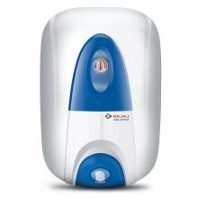 Bajaj Calenta 25L Water Heater