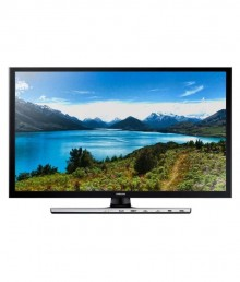Samsung 32k4000 81 cm ( 32 ) HD Plus LED Television