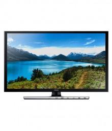 Samsung 32k4000 81 cm ( 32 ) HD Plus LED Television