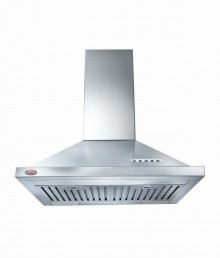 Prestige Classic Steel ( B Series) Chimney