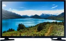 Samsung 32J4003 80.1 cm (32) HD Ready LED Television