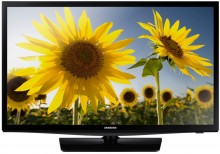 Samsung 32H4100 81 cm (32) HD Ready LED Television