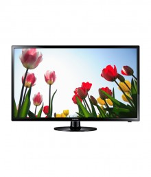 Samsung 20H4003 49 cm (20) HD Plus LED Television