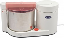 ULTRA Micro 1.75L Wet Grinder
