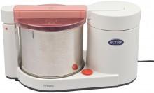 ULTRA Micro 1.75L Wet Grinder