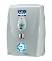 Kent Vegetable & Fruit purifier (Wall Mountable)